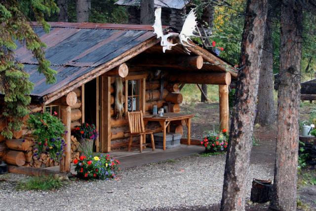 Ethnic Villages in Alaska - Best Time