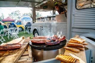 Rollende Keukens (Rolling Kitchens)