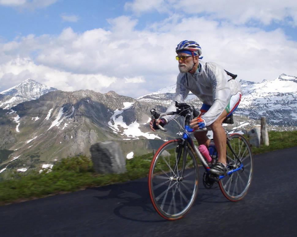 Best time for Grossglockner High Alpine Road
