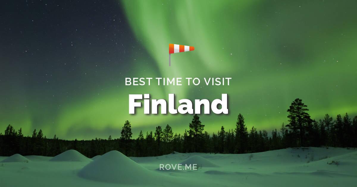 Finland Length