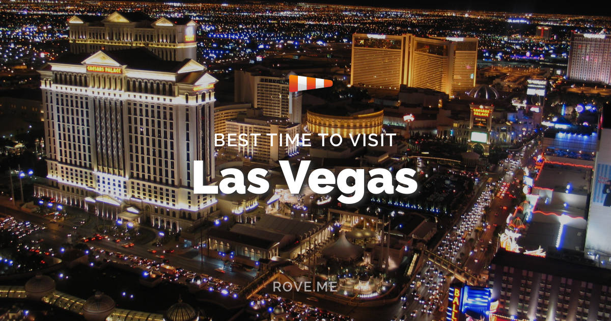 What time is in las vegas nevada
