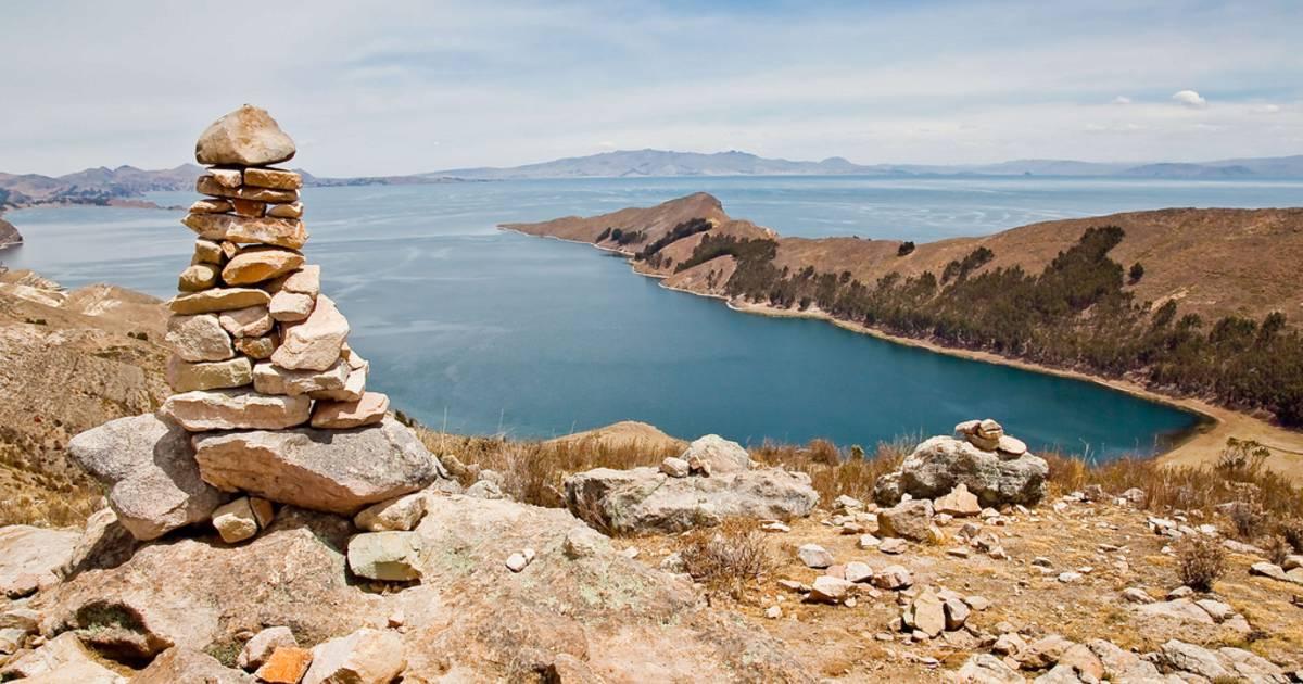 Isla del Sol and Lake Titicaca in Bolivia - Best Time