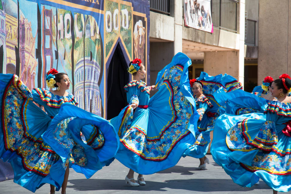 California State Fair in California - Best Season