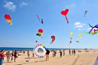 Fuerteventura Kite Festival