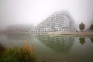 Copenhagen Architecture Festival (CAFx)