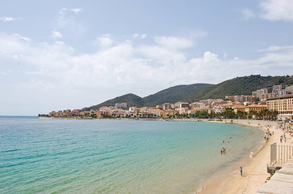 Best time to see Sun and Fun: Beach Season