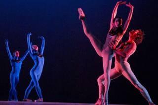 International Havana Ballet Festival
