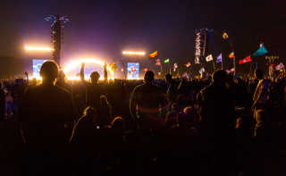 Roskilde Festival