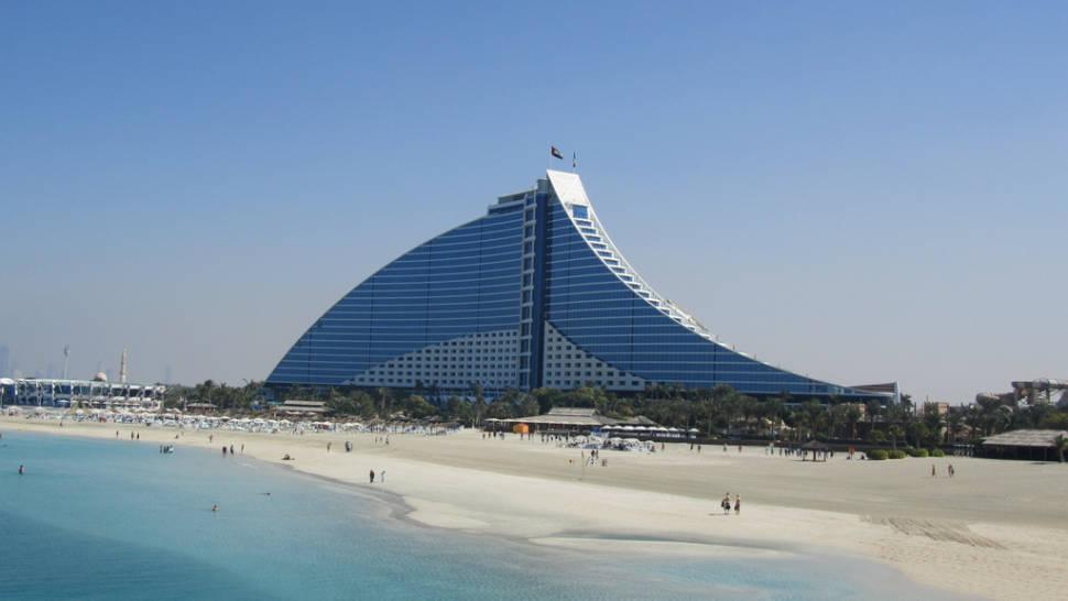 Winter in Dubai - Best Season