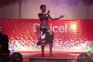 Bula Festival