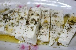 Elassona Feta Cheese Festival
