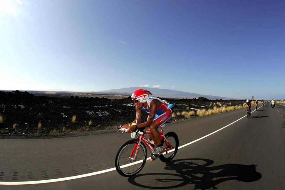 Resultado de imagem para ironman hawaii