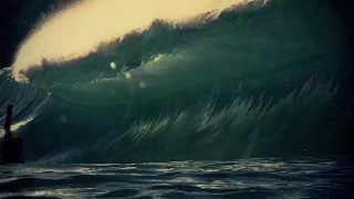 Kona Surf Film Festival
