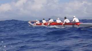 Moloka'i Hoe