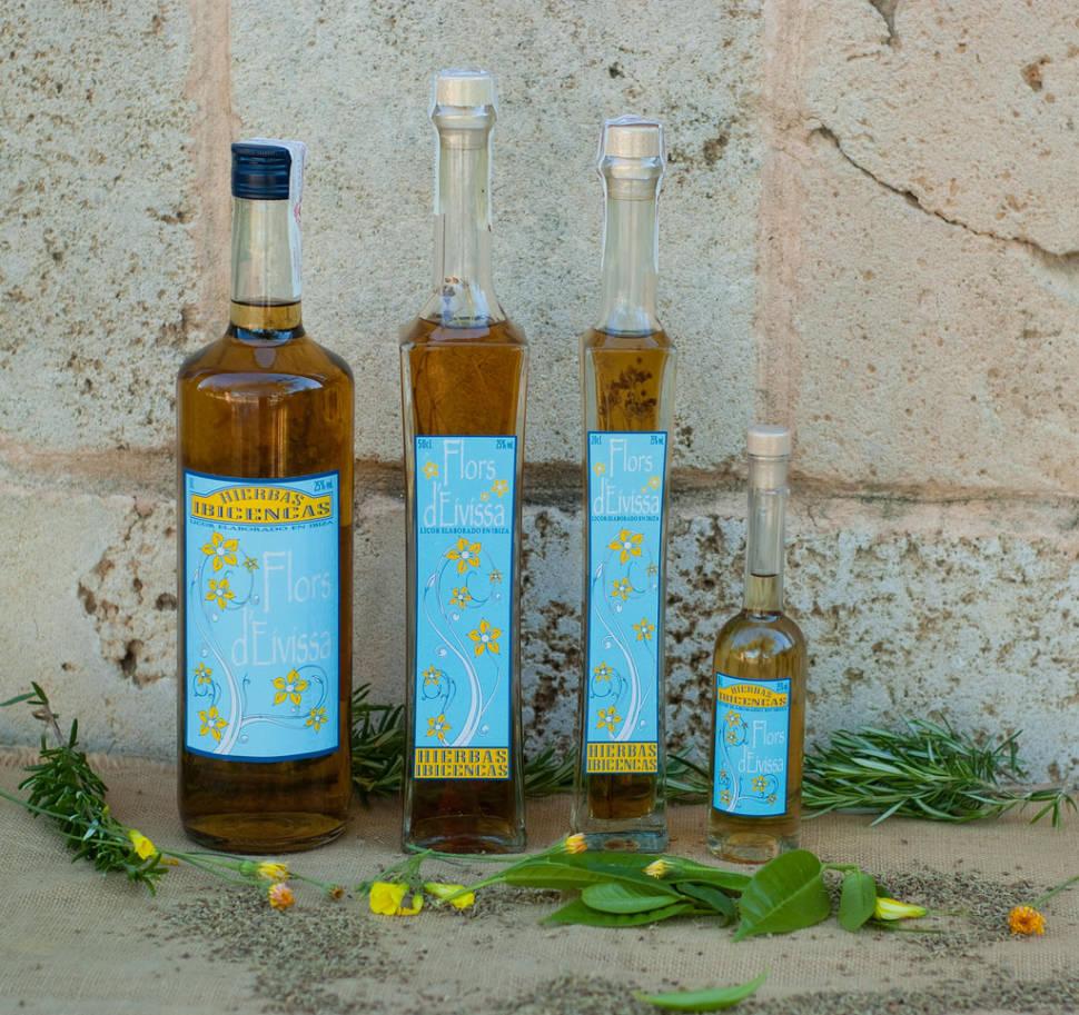 Hierbas Ibicencas in Ibiza - Best Time