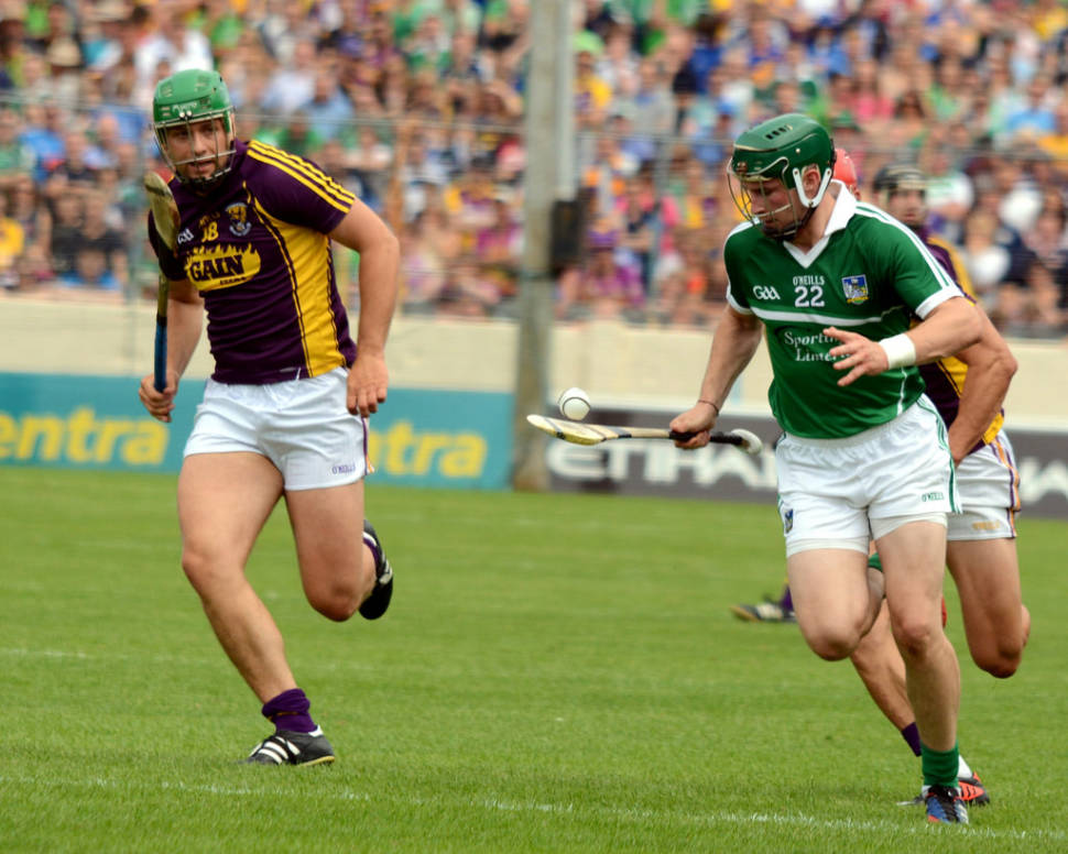 Hurling in Ireland - Best Season