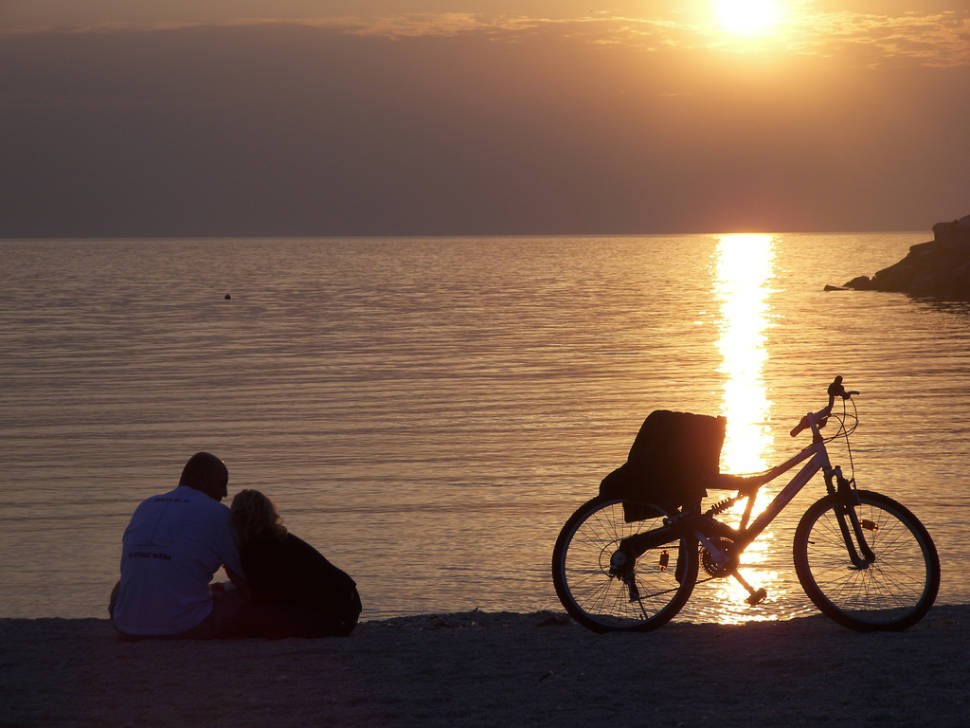 Best time for Bicycle Tours in Istanbul