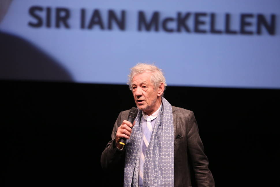 Best time for İstanbul Film Festival in Istanbul