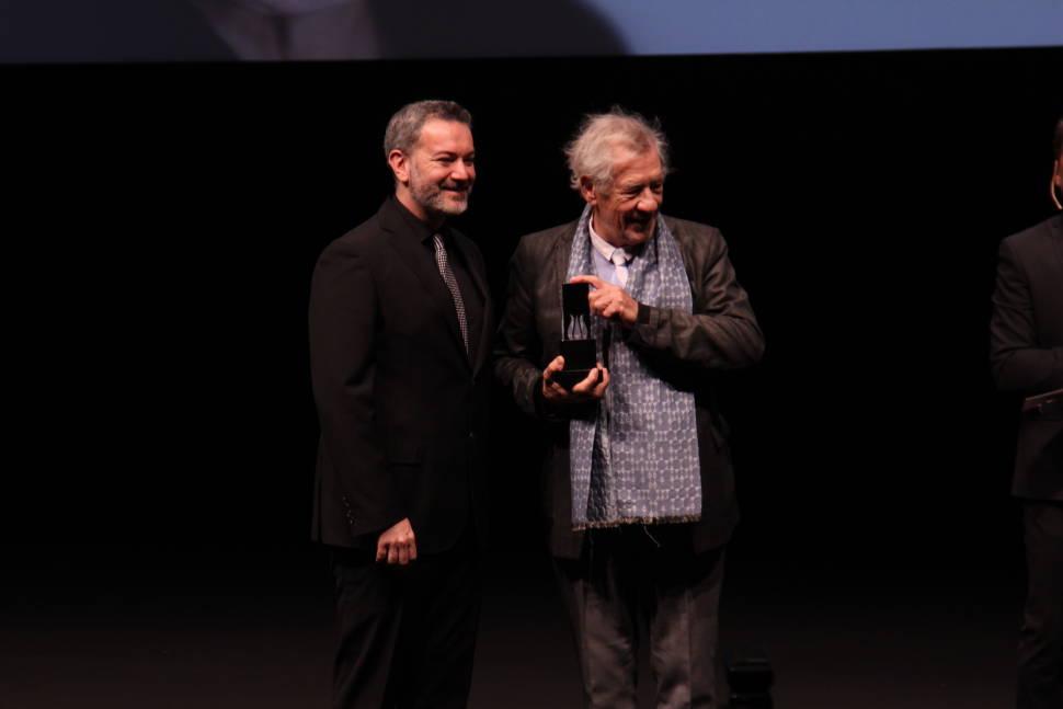 İstanbul Film Festival in Istanbul - Best Season