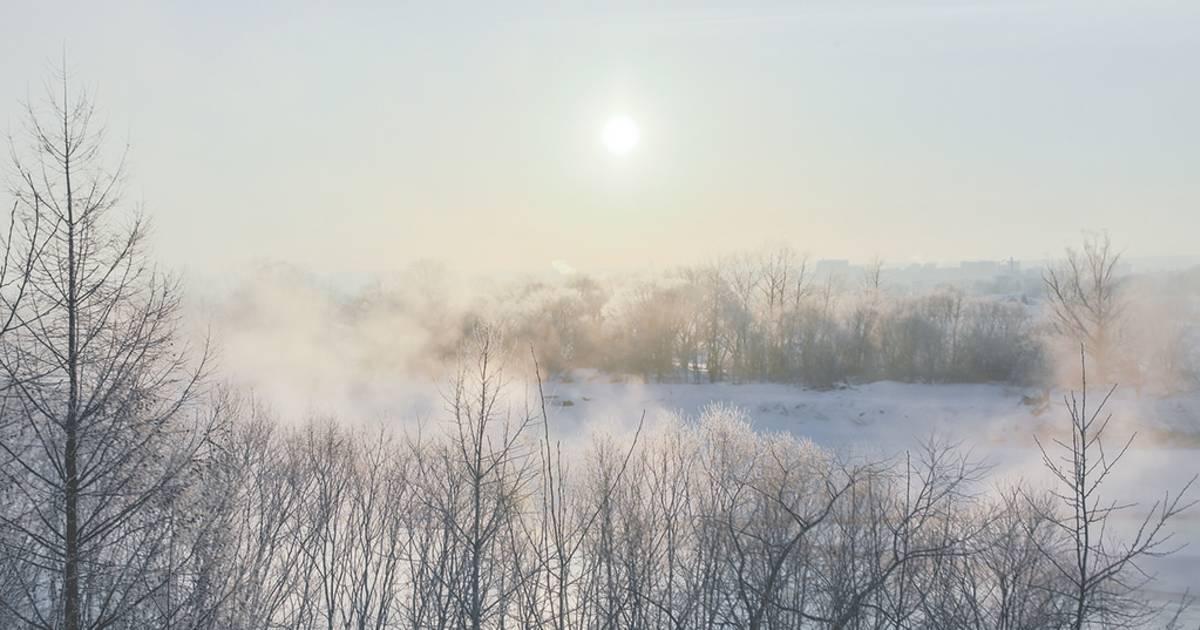 Snow Season  in Japan - Best Time