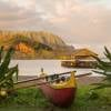 Cuándo viajar a Kauai, HI