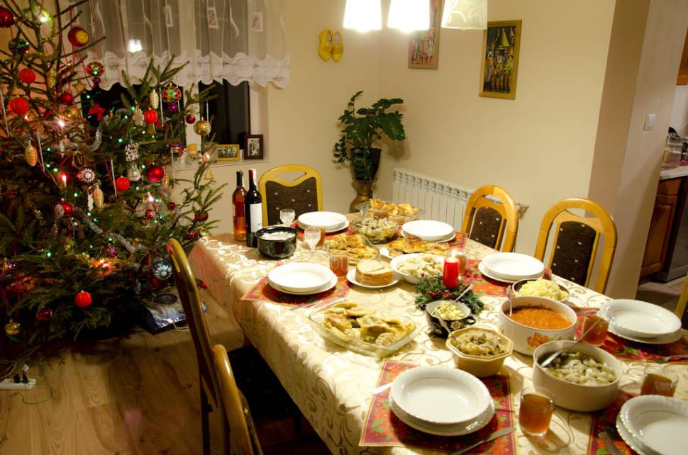 Christmas in Krakow - Best Season