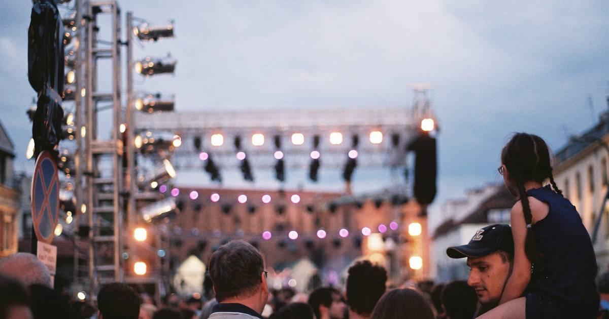Krakow Film Festival in Krakow - Best Time