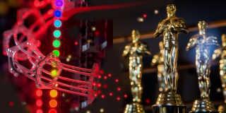 Academy Awards (Oscars)