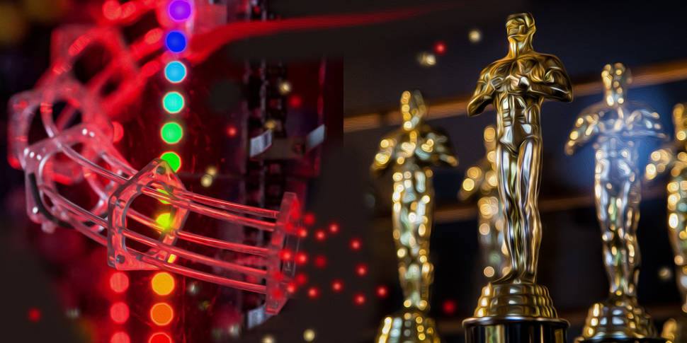 Academy Awards (Oscars) in Los Angeles - Best Time