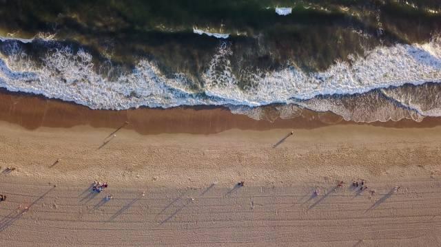 Beach Season in Los Angeles - Best Time