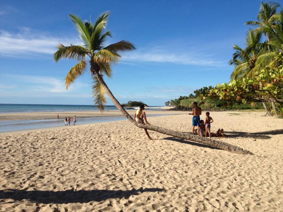 Beach Season in Madagascar - Best Time