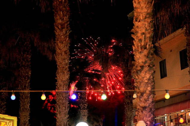 Christmas or Il-Milied in Malta - Best Season