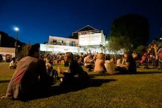 Milano Film Festival (MFF)