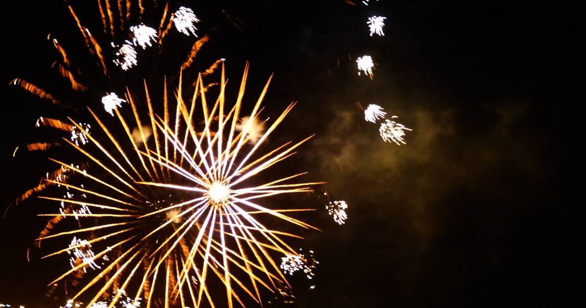 Matariki–Māori New Year in New Zealand - Best Time