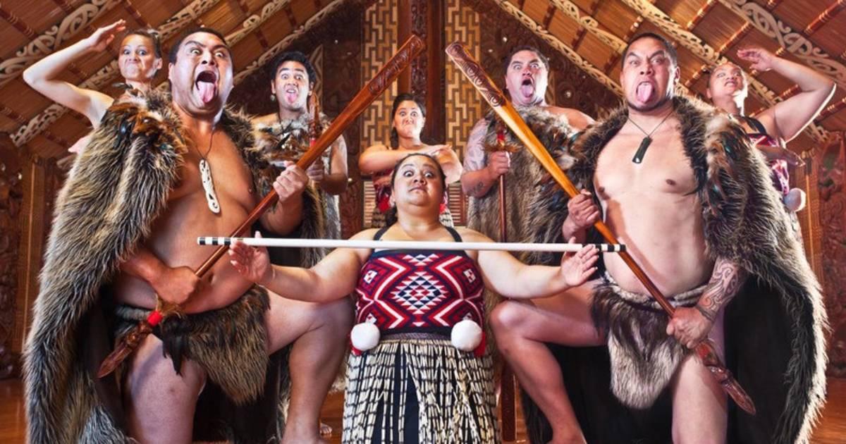 Waitangi Day in New Zealand - Best Time