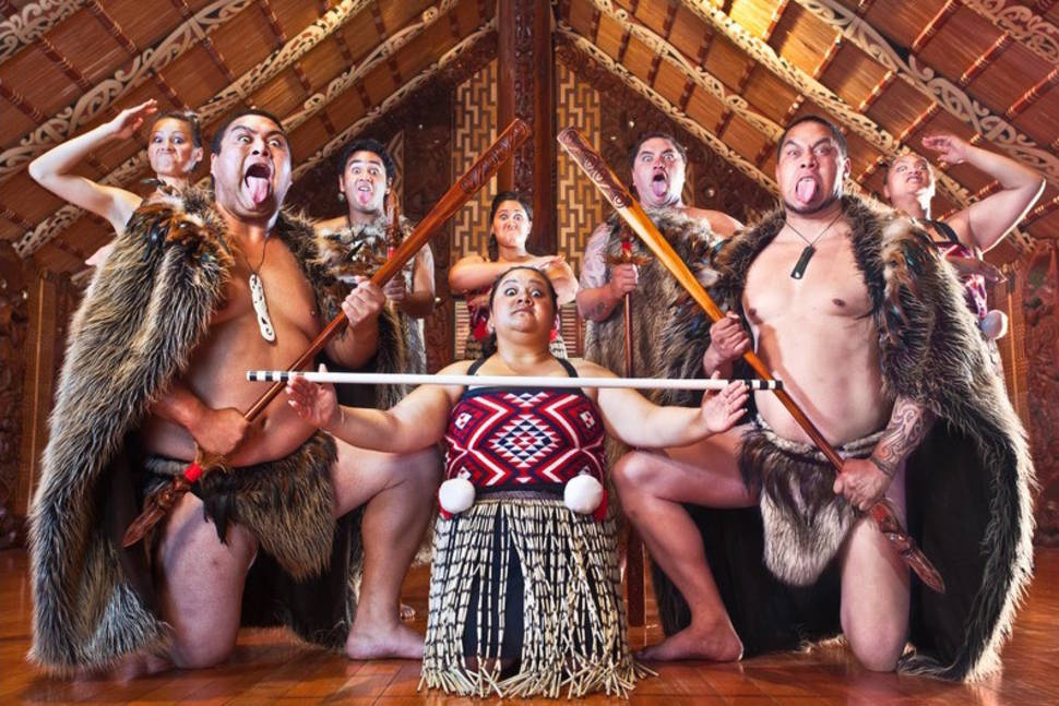 Waitangi Day in New Zealand - Best Time