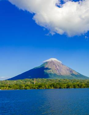 Best time to visit Nicaragua
