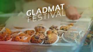 Gladmat Festival