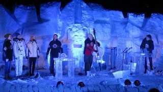 Ice Music Festival