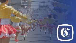 Higalaay Festival