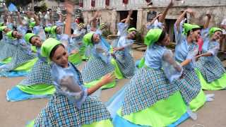 Kabkaban Festival
