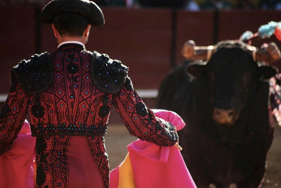 Lisbon Bullfighting in Portugal - Best Time