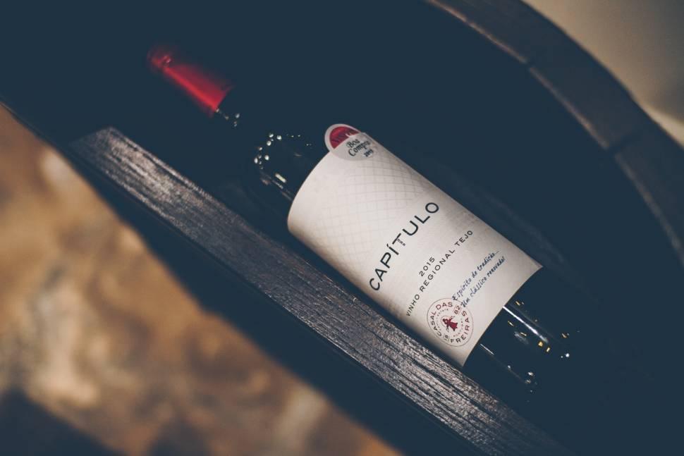 Wine Season in Portugal - Best Time