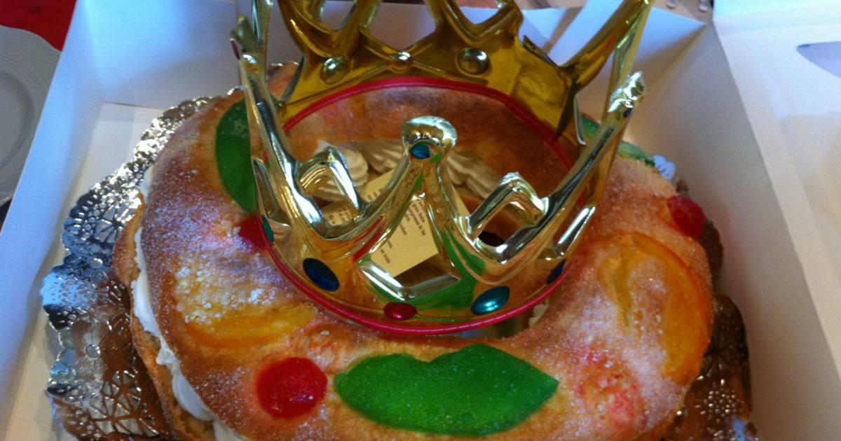 Brioche des Rois in Provence & French Riviera - Best Time