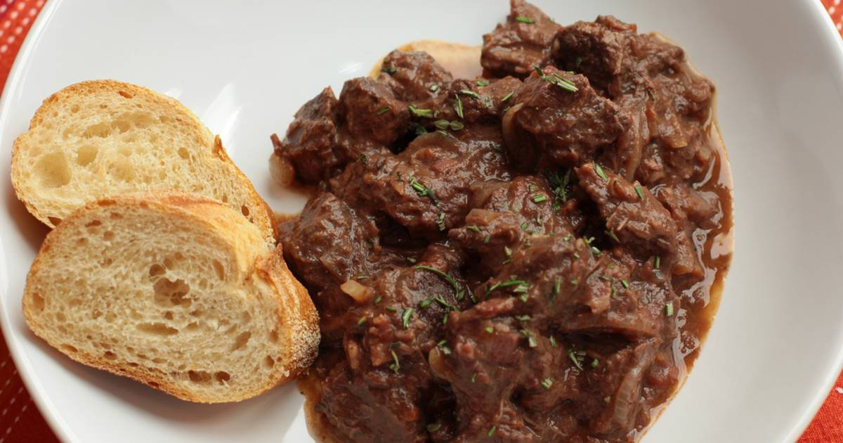 Daube in Provence & French Riviera - Best Time
