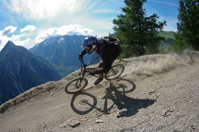 Mountain Biking in Provence & French Riviera - Best Time