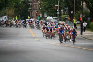 Grands Prix Cyclistes