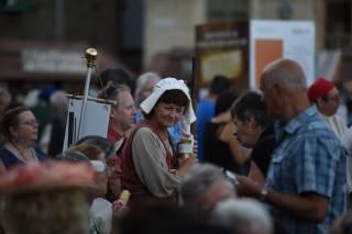 New France Festival (Fêtes de la Nouvelle-France)