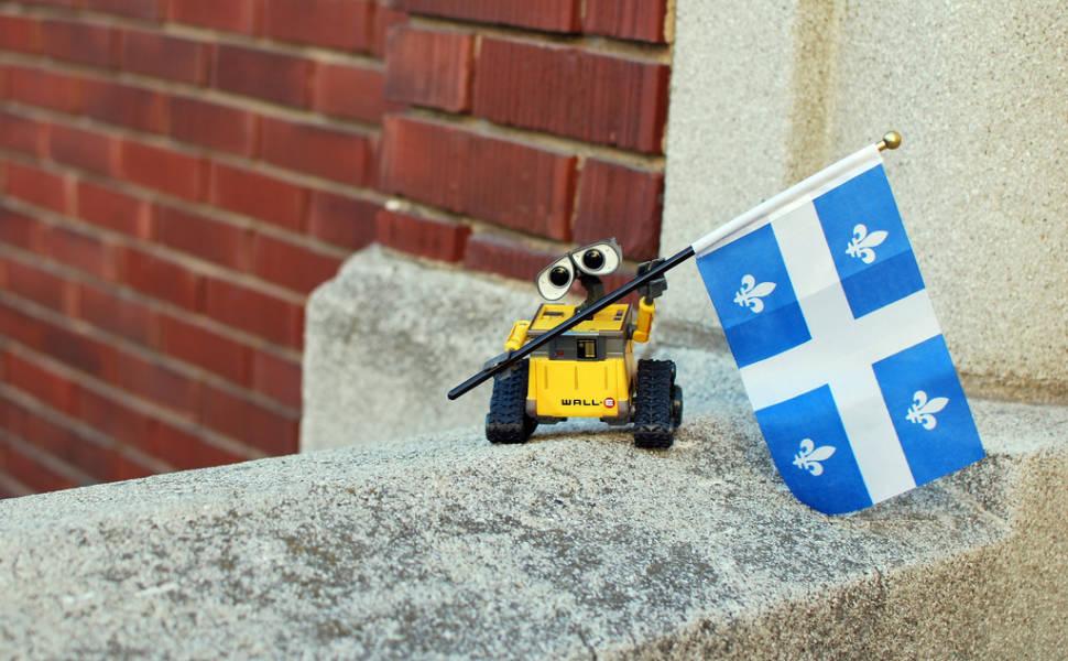 St. Jean Baptiste Day in Quebec - Best Season
