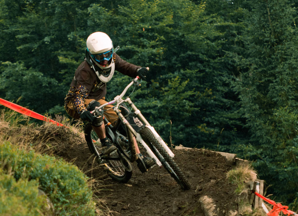Cycling & Mountain Biking in Romania - Best Season